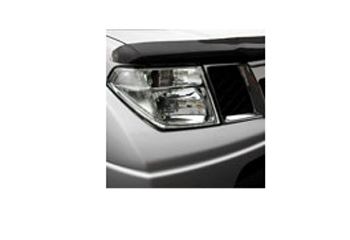 Bonnet Guard Protector for your 4x4 Pickup