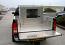 Aluminium Dog Box for your 4x4 Pickup Truck