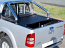 Roll N Lock Retractable Sliding Tonneau Cover