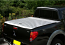Samson Hinged Top Cover -Mitsubishi L200 Mk5/MK6
