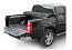 The Hard Folding Tonneau
