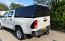 2017 Toyota Revo Samson 'Truework' Hardtop Canopy