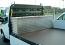 Transit Drop Sided Aluminium Box