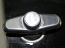 Replacement ARB Canopy Rear Handle