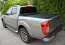 NISSAN NAVARA NP300 ROLL N LOCK RETRACTABLE TONNEAU COVER