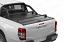 Fiat Fullback 2016 on Mountain Top Roller Shutter