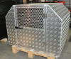 Extra large Dog House for a Customer.
