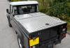 Land Rover Combination Box-Top