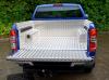 New Ford Ranger T6 Samson Load Liner