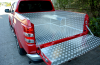 The new Samson Load Liner to fit the New Series 5 Mitsubishi.