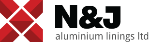 N & J Aluminium Linings Ltd